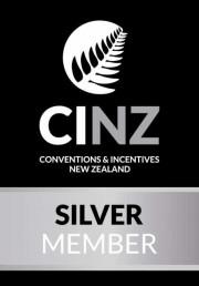 CINZ-Silver-Member-Logo-e1423691471583