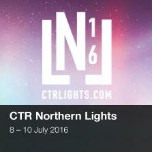 CTR-Northern-Lights