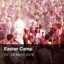Easter Camp-01