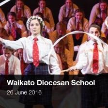 waikato-diocesan-school