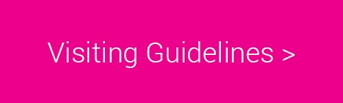Visiting-guidelines